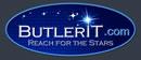 ButlerIT